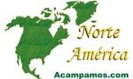 Mapa norte america acampamos[1]  landscape